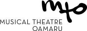 Musical Theatre Oamaru
